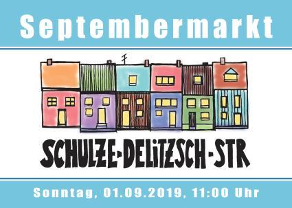 Postkarte Septembermarkt 2019 (1)
